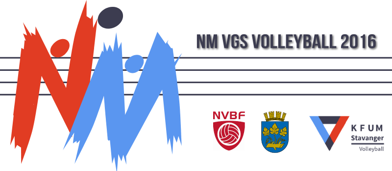 NM VGS 2016 long logo
